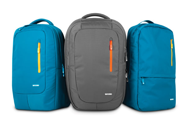 Image of Incase 2011 Fall Nylon Collection