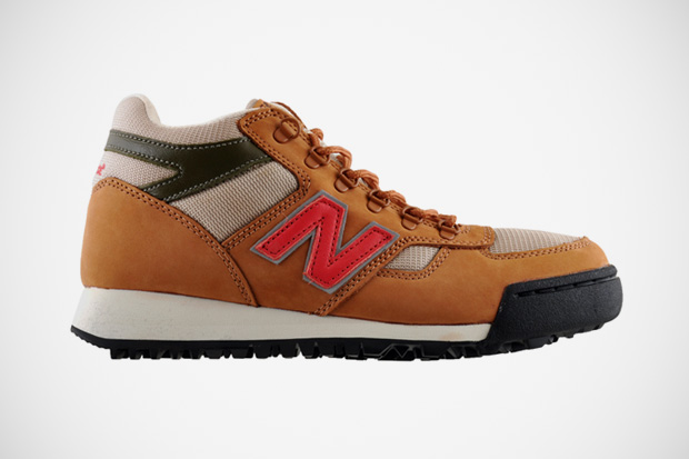 Image of New Balance H710 KLB