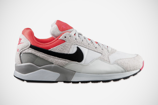 Image of Nike 2011 Holiday Air Pegasus 92
