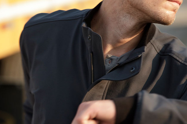 Image of Outlier Pivotal Bomber Jacket