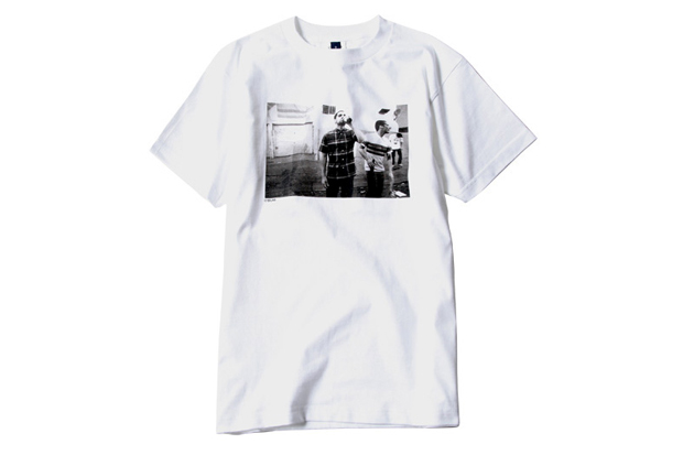 Image of Shaniqwa Jarvis for Silas T-Shirts