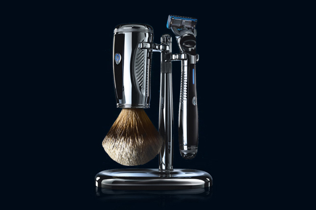 Image of The Art of Shaving: Power Shave Collection
