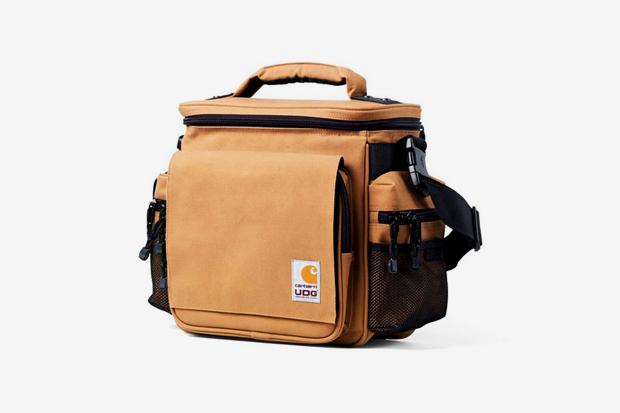 Image of Carhartt x UDG Sling Bag
