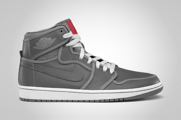 Image of Air Jordan 1 KO Premium