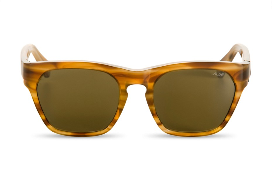 Image of Alue Optics Sunglasses Collection