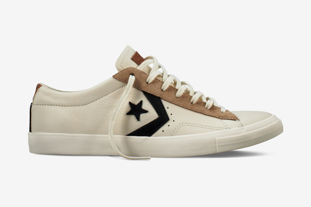 Image of Converse 2011 Holiday Star Classic Premium