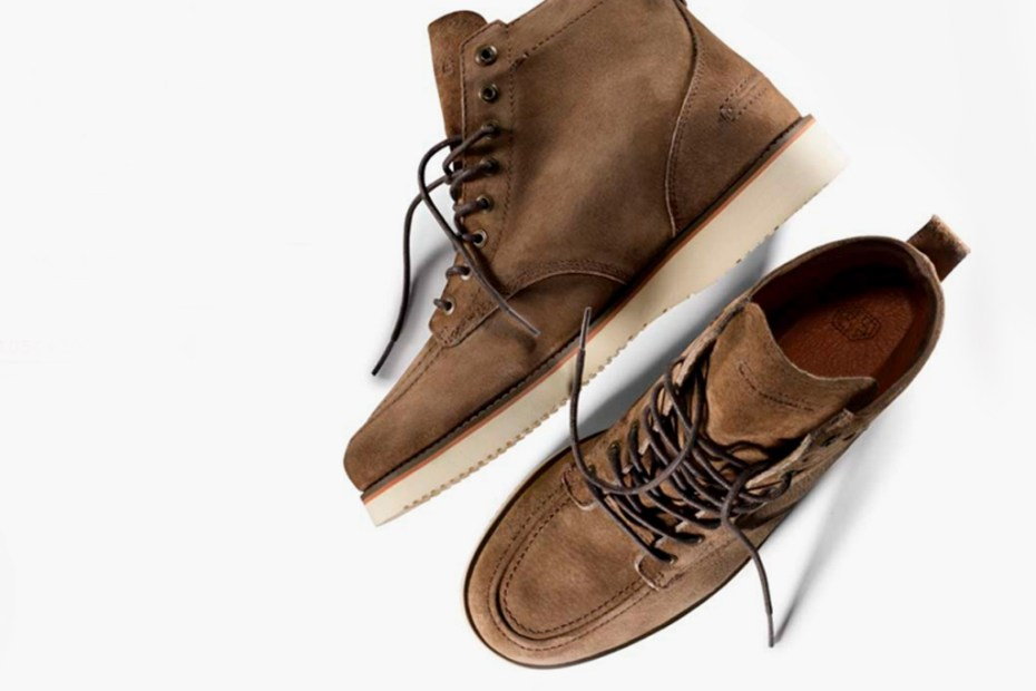 Image of etnies Plus 2011 Holiday Califas Boot