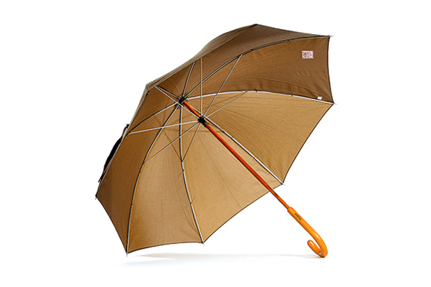 Image of Filson Cover Cloth Umbrella