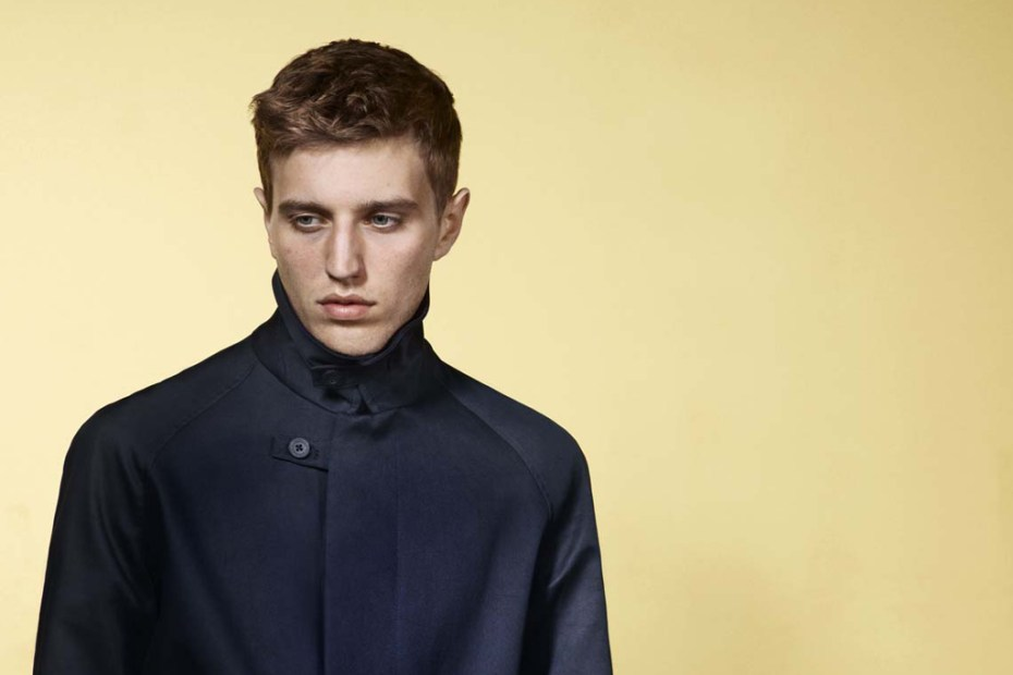 Image of 6876 x Fred Perry Blank Canvas Collection