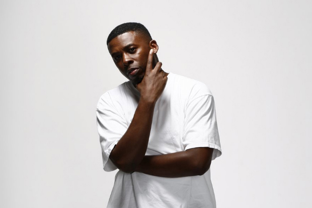 Image of GZA Announces Harvard Lecture in December and New Album in 2012