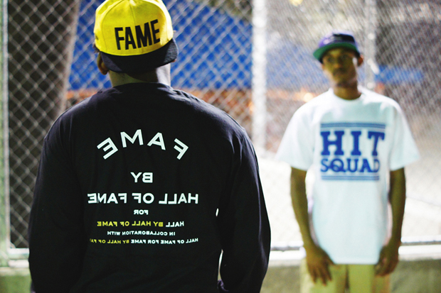 Image of Hall of Fame 2011 Fall Delivery 2