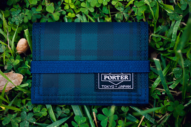 Image of Head Porter LESSON Series New Releases