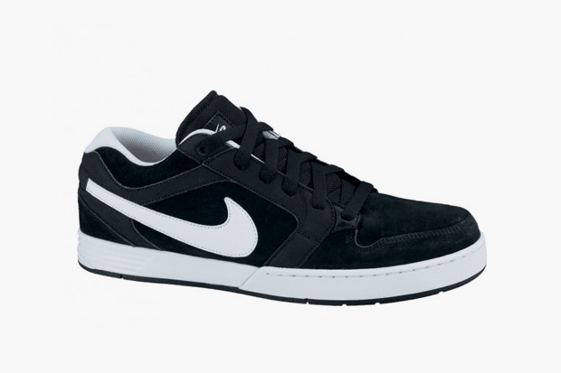Image of Nike 6.0 2012 Spring Collection