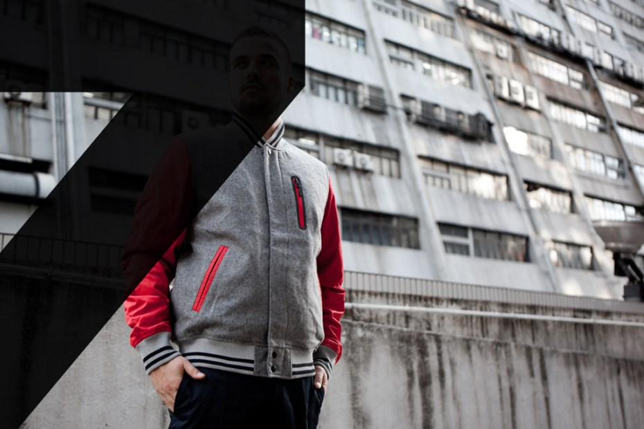 Image of Nike Sportswear 2011 Holiday Apparel Collection