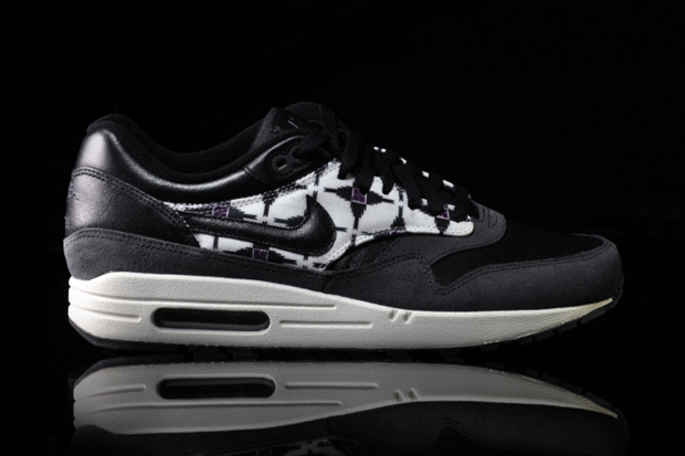 "Image of Nike Sportswear Air Max 1 ""Aztec"""