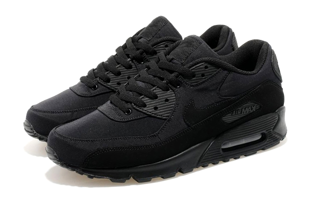 Image of Nike Sportswear Air Max 90 Ripstop