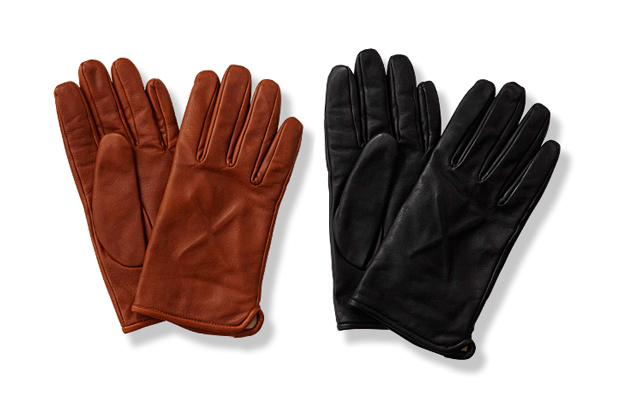 Image of OriginalFake Leather Glove