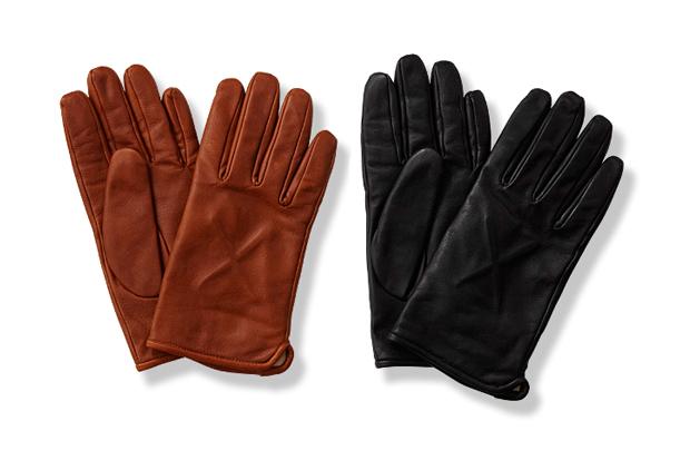 Image of OriginalFake Leather Glove