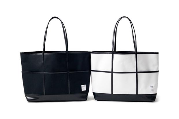 Image of retaW TRIM TOTE Bags