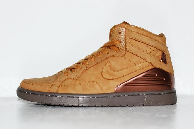 Image of Supreme x Nike SB 2011 Fall 94