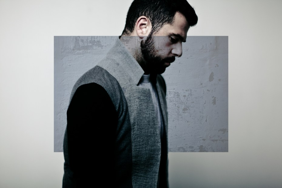 Image of Yigal Azrouël 2011 Fall/Winter Jackets