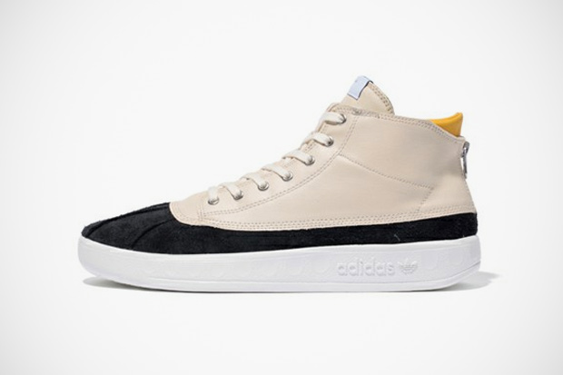 Image of adidas Originals Tsumo Pu