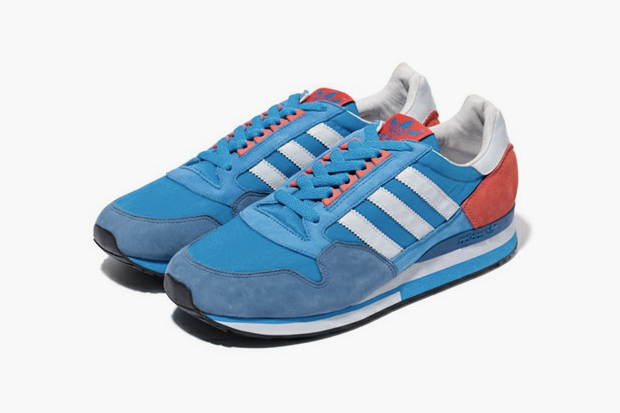 Image of adidas Originals ZX 500