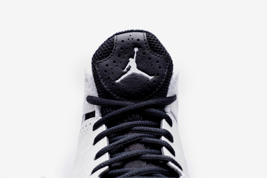 Image of Air Jordan 2012 Preview