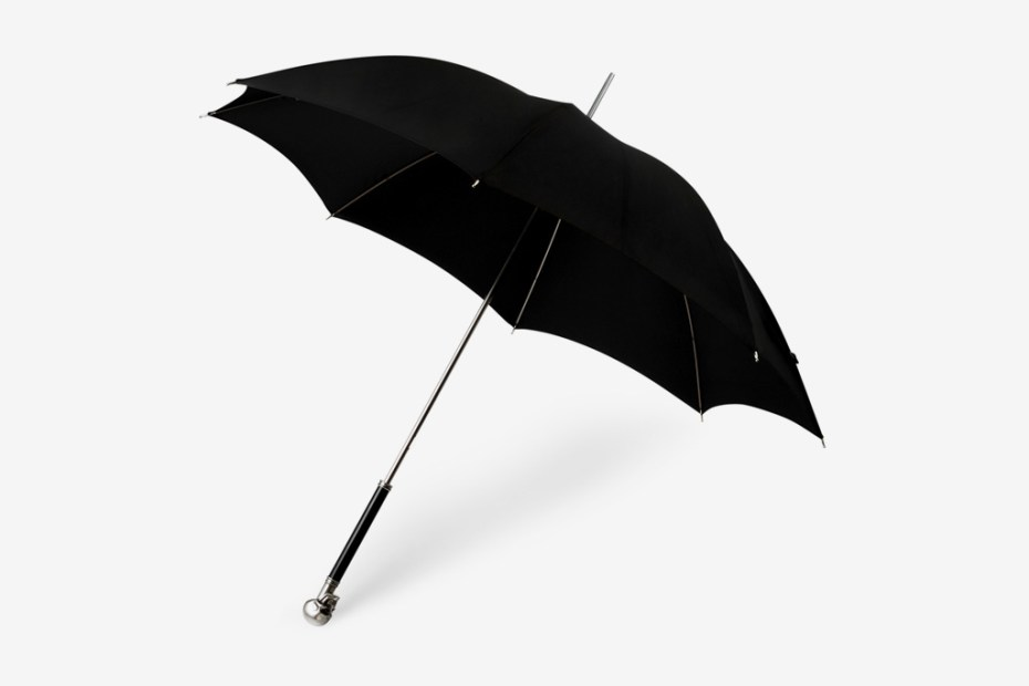 Image of Alexander McQueen Umbrella