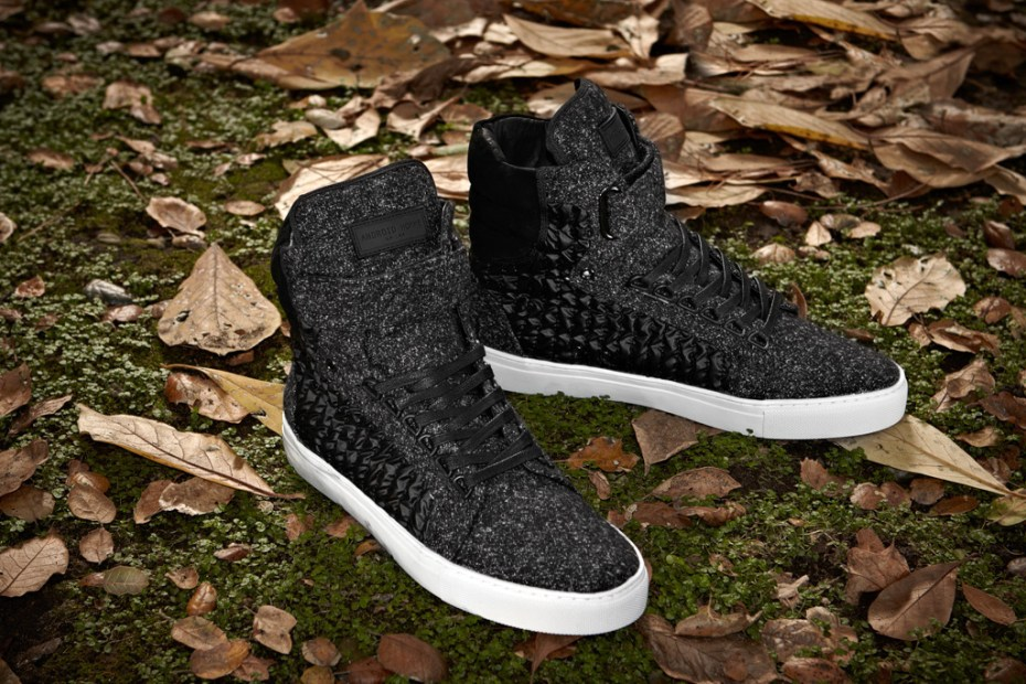Image of Android Homme 2011 Holiday Propulsion Woven 1.5