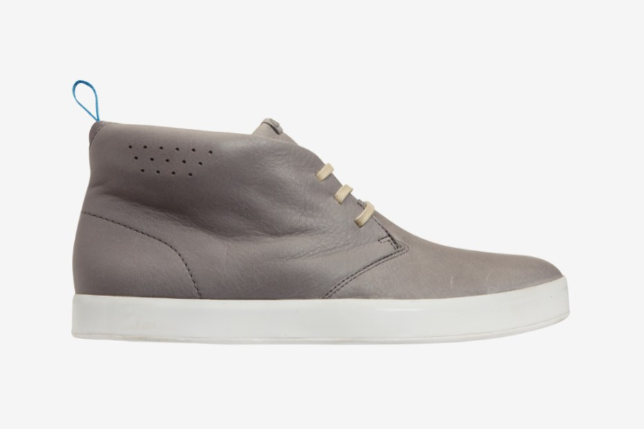 Image of Clarks Sports 2012 Spring/Summer Collection