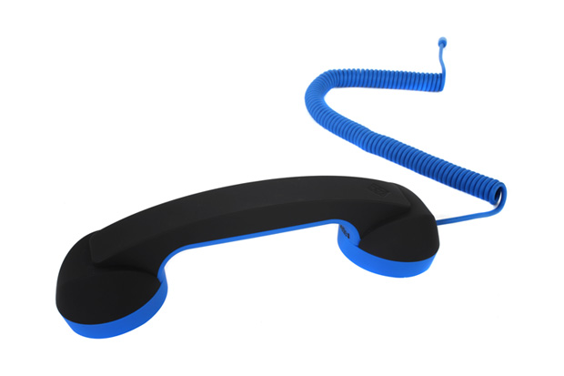 Image of colette x Native Union Retro Handset