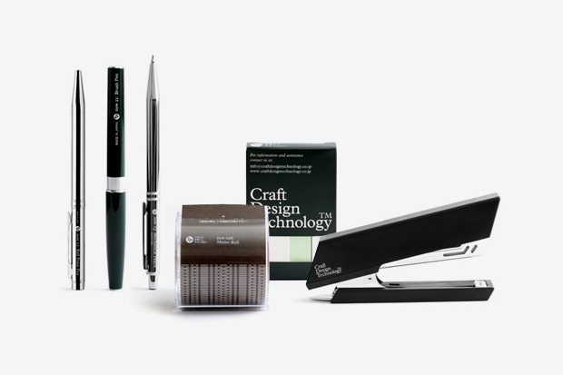 Image of Craft Design Technology New Releases