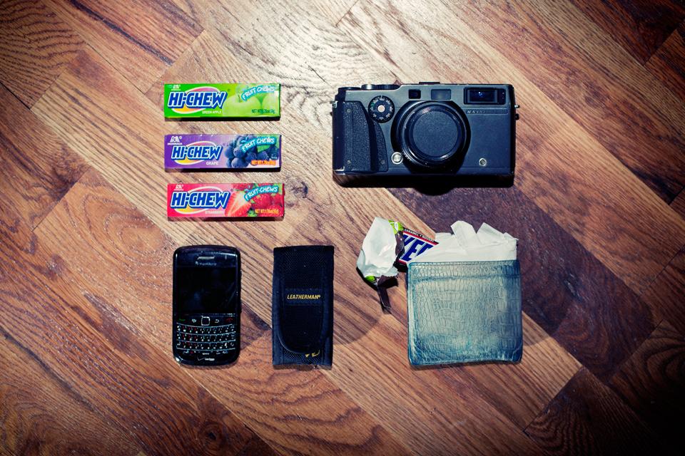 Image of Essentials: Brian Kelley