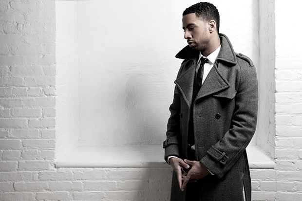 Image of Hypetrak: Ryan Leslie – Artistry Fulfilled Interview