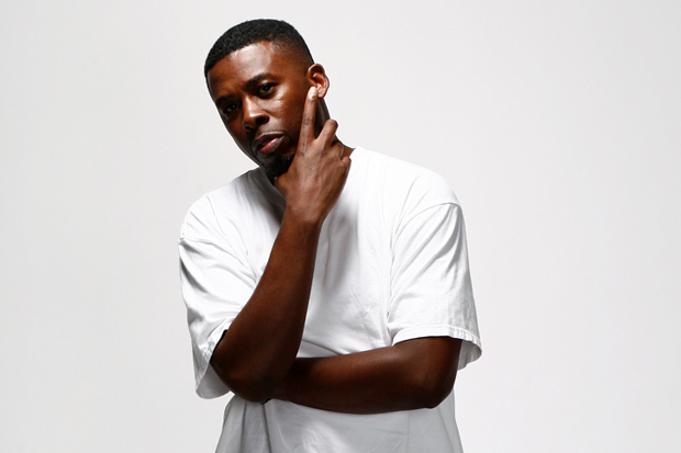 Image of Hypetrak: GZA - The Genius Among Geniuses