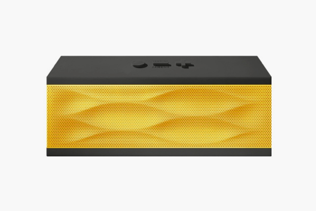 Image of Jawbone JAMBOX for charity: water