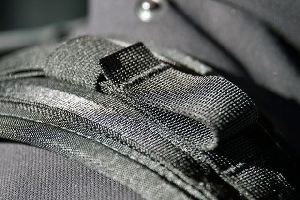 Image of Mission Workshop Advanced Projects Fitzroy Rucksack