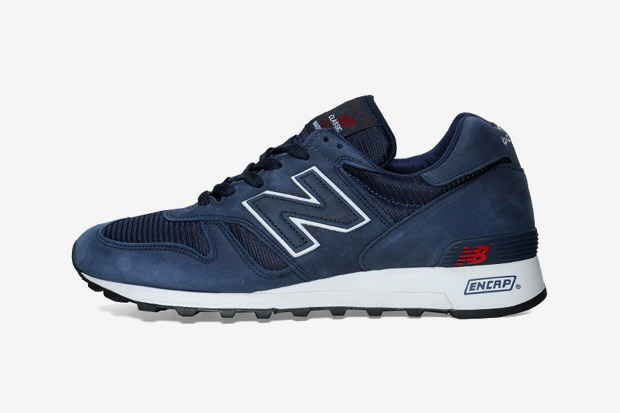 "Image of New Balance M1300NR ""Made in the USA"""