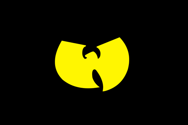 Image of New Wu-Tang Clan Album in the Works?