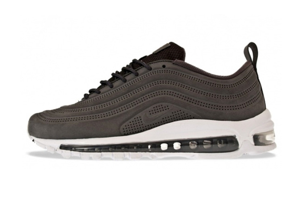 Image of Nike Air Max 97 VT Midnight Fog