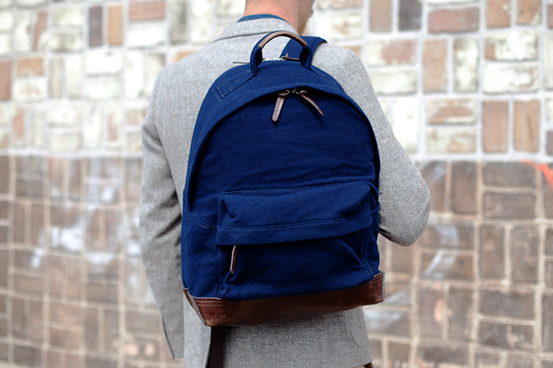 Image of Property Of… Lex Backpack & Work Tote