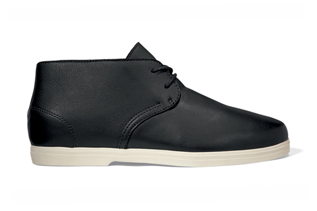 Image of Vans OTW 2012 Spring Howell