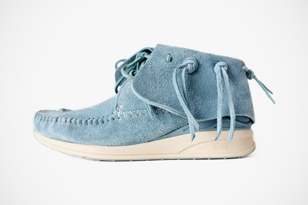 Image of visvim FBT JP