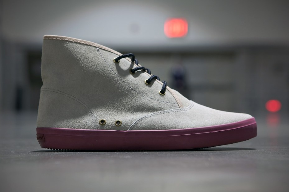 Image of AGENDA: Generic Surplus 2012 Fall/Winter Preview