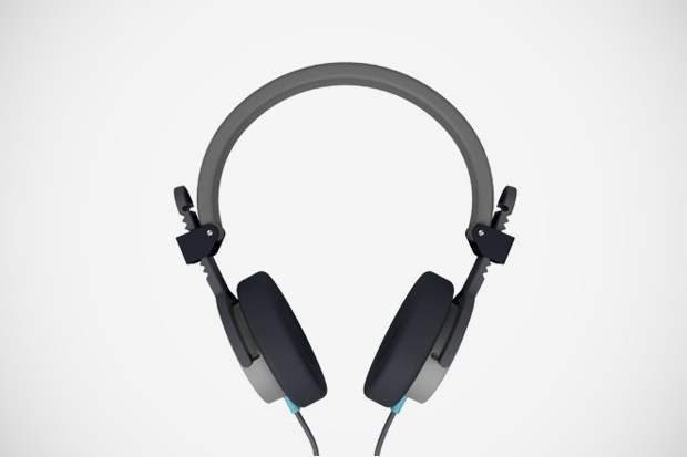 Image of AIAIAI Capital Headphones