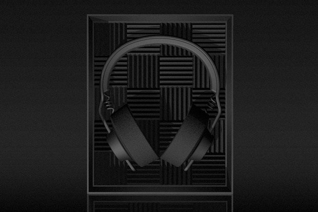 Image of AIAIAI TMA-1 Studio Headphones Preview