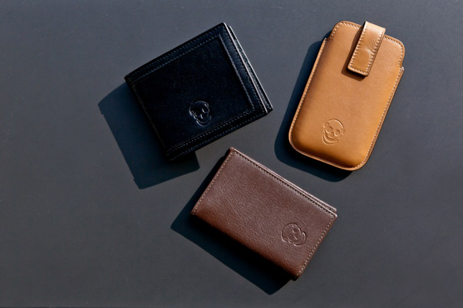 Image of Alexander McQueen 2012 Spring/Summer Accessories