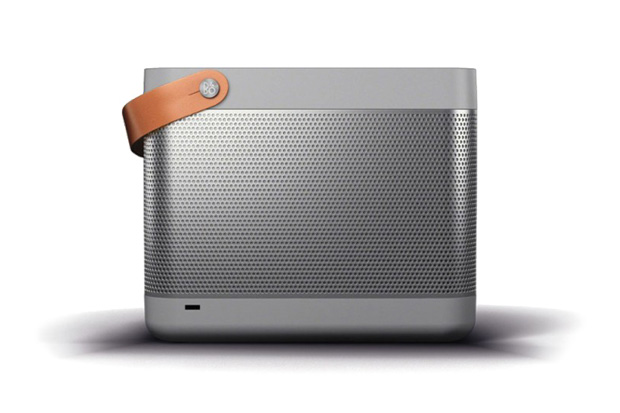 Image of B&amp;O Play BEOLIT 12 AirPlay Speaker