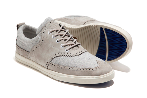 Image of CLAE 2012 Spring Powell